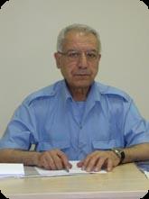 Гукасян Самвел Паргевович