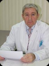 Блефаропластика в нео клинике тюмень